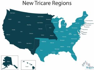Tricare Healthcare For Military Families Military