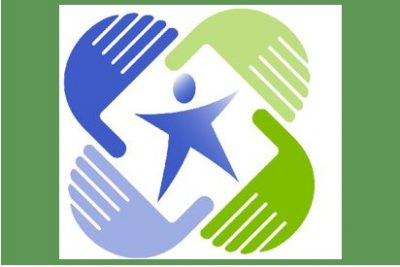 Region 3 Parent Technical Assistance Center Logo